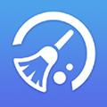 飞碟清理大师 V3.0.9 安卓版