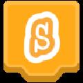 Scratch Desktop(离线代码编辑器) V1.2.1 官方桌面版