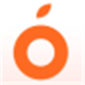 水果模拟器 V1.0.0 官方版