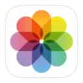 Imagevue X3(图床程序) V3.27.6 官方版