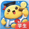 出口成章学生端 V2.2.3.1 最新安卓版