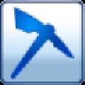 安天系统深度分析工具 V1.0 官方版