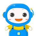 小墨儿童机器人 V1.2.2 安卓版