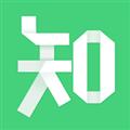 阔知学堂手机版 V4.8.0 安卓版