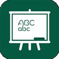 互动小班课 V3.0.9 Mac版