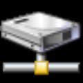 Slyar FTPserver V1.1 绿色免费版