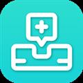 疾病知识 V1.0.0 安卓版