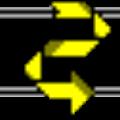 Ucode++(编码转换工具) V1.8.3.1 绿色版