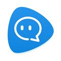 知播课堂 V1.7.1 安卓版