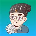 诸葛掌柜 V1.0.4 安卓版