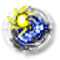 Weather Tool(气象数据分析转换工具) V3.0 官方版