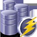 ApexSQL Comply(数据库审核系统) V2016 官方版