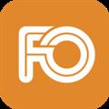 FO学院 V5.1.1 安卓版