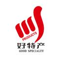 中国好特产 V1.0.0 安卓版