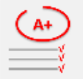 随机出卷工具 V1.0.0 绿色版