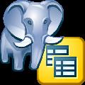 PostgreSQL DataSync(数据库比较同步工具) V15.3 官方版