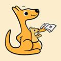 袋鼠想学 V2.0.3 安卓版