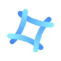 MoTouch(视频会议软件) V1.0.4.1 官方版