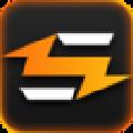 赛雷游戏加速器 V3.7.0.12072 官方版