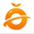 橘子多功能群管理软件 V1.1.30 绿色版