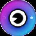 蓝泡网游加速器 V2.0.1.9 官方版