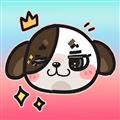 米族人狗交流器 V1.1.3 安卓版
