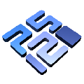 PS2模拟器BIOS3dm文件整合包 V1.0 绿色免费版