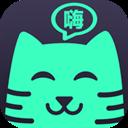 猫语翻译器破解版 V2.5.8 安卓版