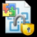 Office Passwd Remover(Word Excel密码破解器) V3.5 中文破解版
