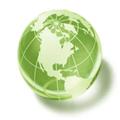 环境空气检测 V1.49.0 安卓版