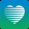 康赛慢病管理 V1.4.5 苹果版