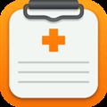 病历夹经典版 V4.62.0 安卓版