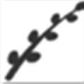 pyinstaller_GUI(python打包工具) V0.1 绿色免费版