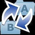 SyncTwoFolders(文件备份软件) V2.2.6 Mac版