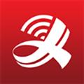 手机江西台客户端(直播云课堂) V3.06.08 官方PC版