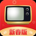 手机电视高清直播软件 V7.2.1 安卓版