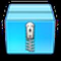 探索压缩 V1.0.0 免费版