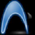 迈实层次分析法 V1.82.10.82 官方版