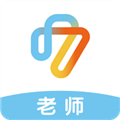 一起中学老师 V4.8.0.1012 免费PC版