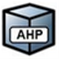 迈实ahp层次分析法软件 V1.82.10.82 官方版