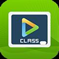 蓝鸽网上课堂 V5.0.23 安卓版
