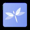 5P医学 V4.0.0 安卓版