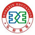 弘新教育 V4.1.0 安卓版