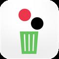 红黑垃圾分类 V2.0 安卓版