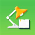 自由学习 V3.0.10 苹果版