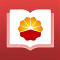 中油阅读 V1.3.81 安卓版