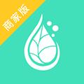 奕康元商家版 V2.1.6 安卓版