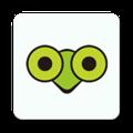 螳螂网校 V1.0.7 安卓版