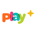 PlayStory(教育软件) V1.8.9 安卓版