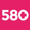 护士580 V1.0.34 安卓版